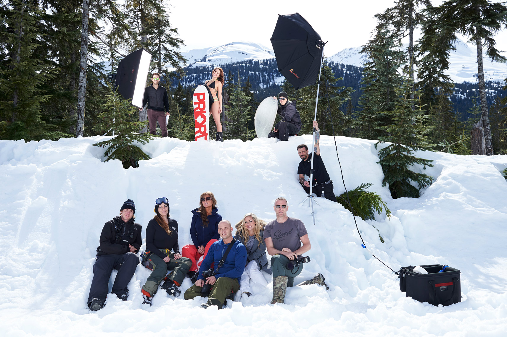 2017-Vancouver-BTS-Photographer-ErichSaide-Behindthescenes-Whistler-PriorSnowboard-Team
