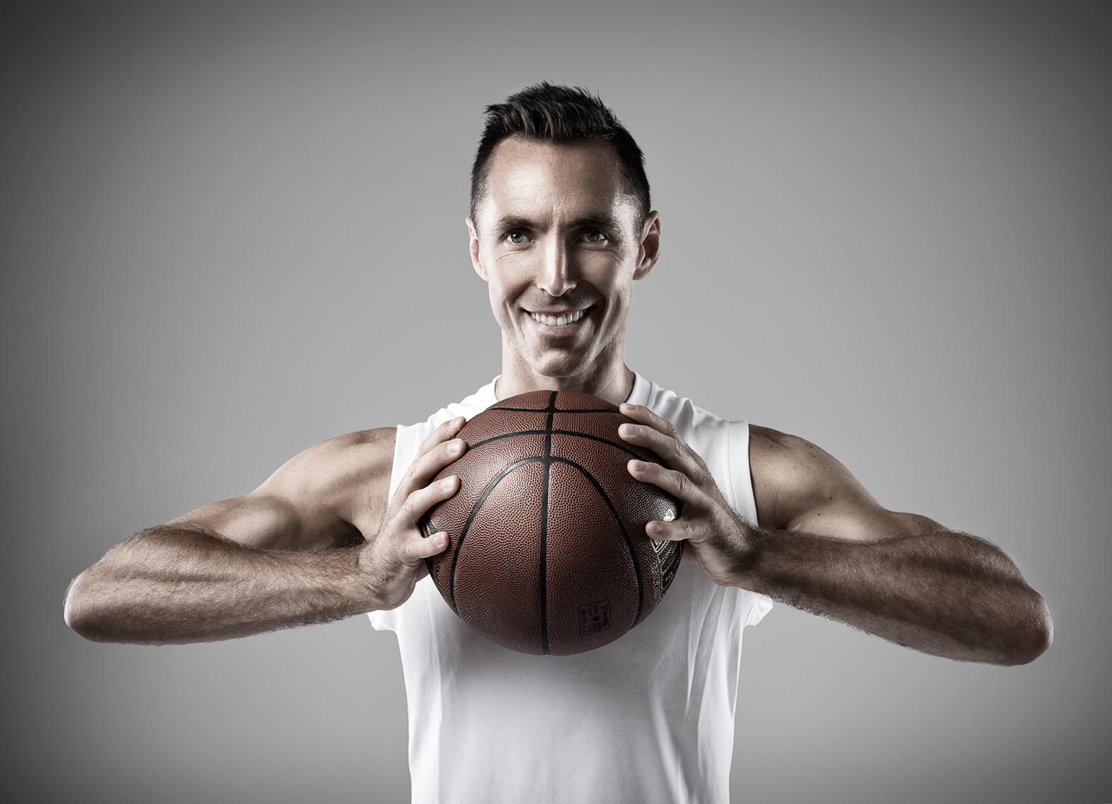 2017-Vancouver-Celebrity-Photographer-ErichSaide-SteveNash-SportsandFitness-Basketball