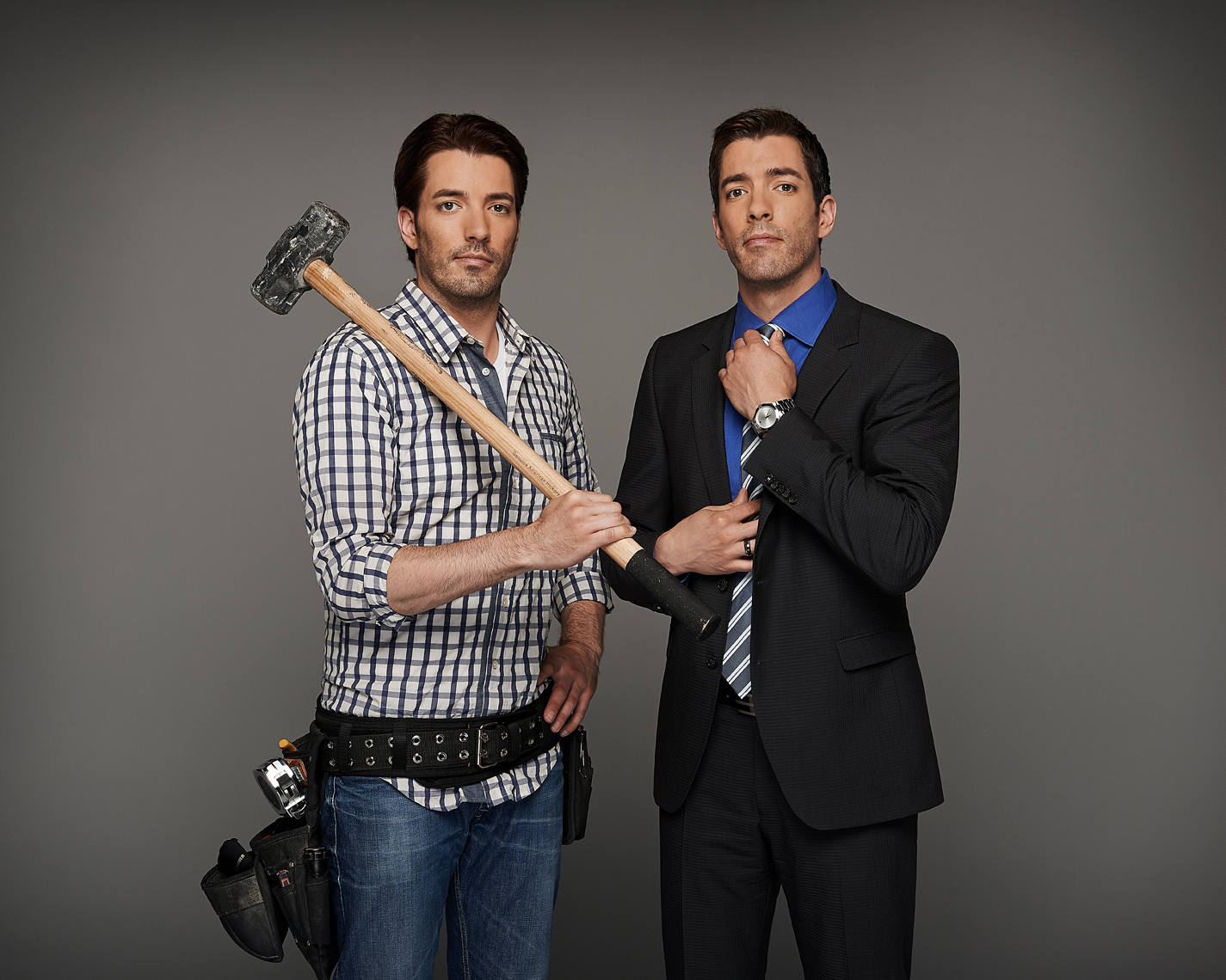 2017-Vancouver-Celebrity-Photographer-ErichSaide-TVShow-PropertyBrothers-HGTV