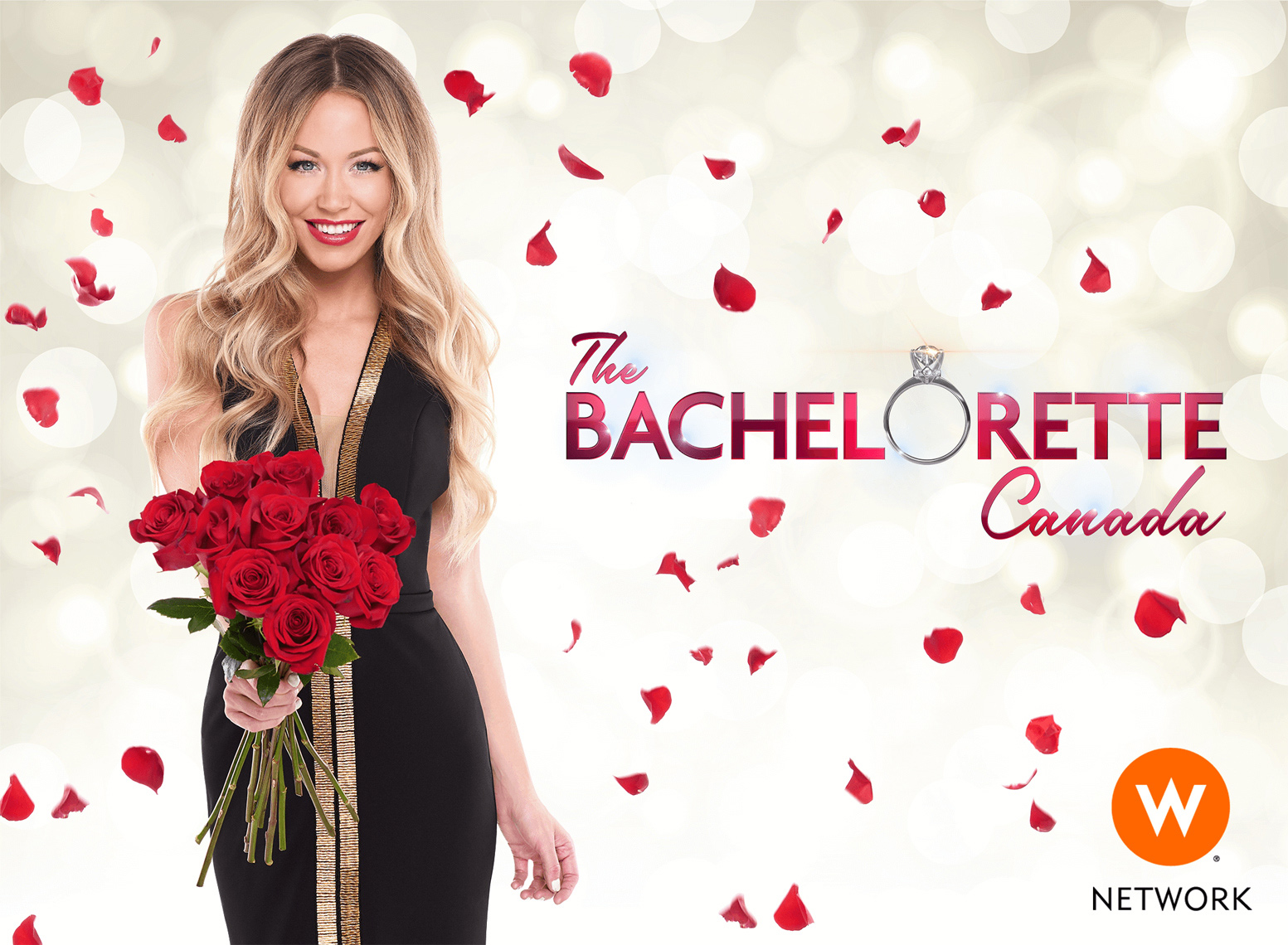 2017-Vancouver-Covers and Tearsheets-Photographer-ErichSaide-Tearsheet-Advertising-BacheloretteCanada-Bachelor