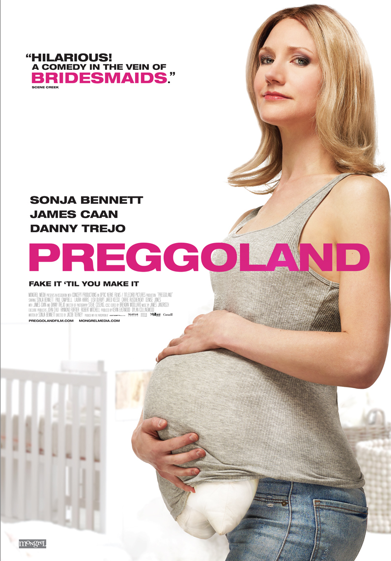 2017-Vancouver-CoversandTearsheets-Photographer-ErichSaide-Tearsheet-Advertising-Preggoland-SonjaBennet