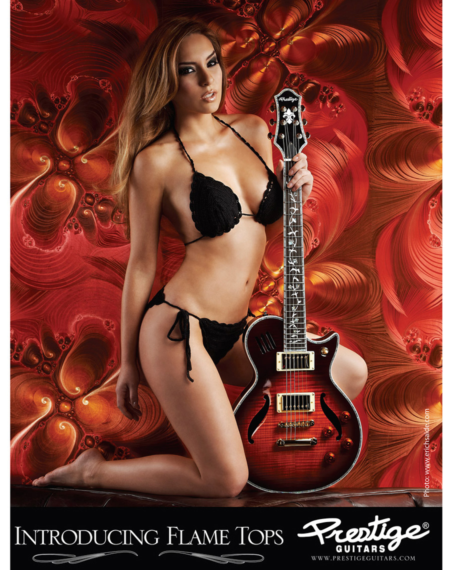 2017-Vancouver-CoversandTearsheets-Photographer-ErichSaide-Tearsheet-Advertising-PrestigeGuitars