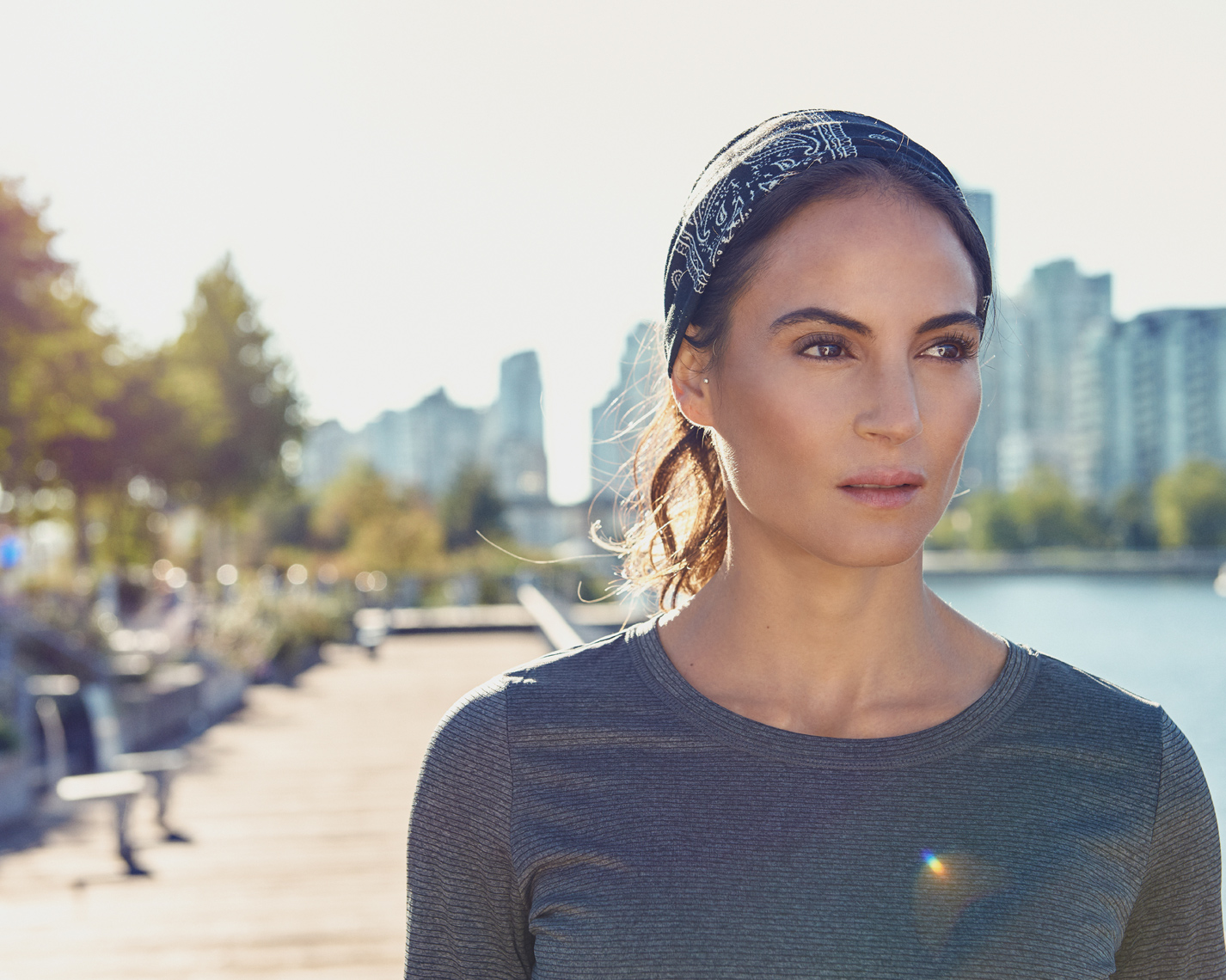 2017-Vancouver-Lifestyle-Photographer-Erich-Saide-fitness-Portrait-Olympicvillage