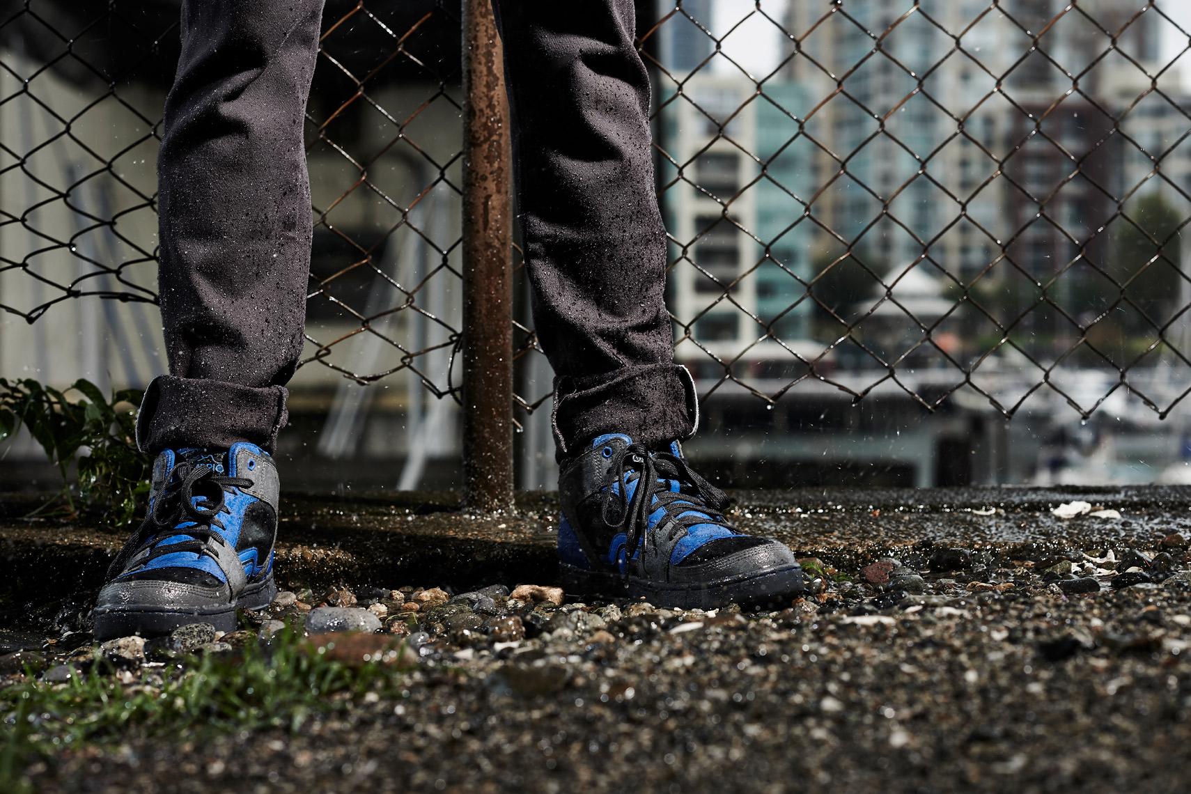 2017-Vancouver-Lifestyle-Photographer-ErichSaide-sombriocartel-Footwear