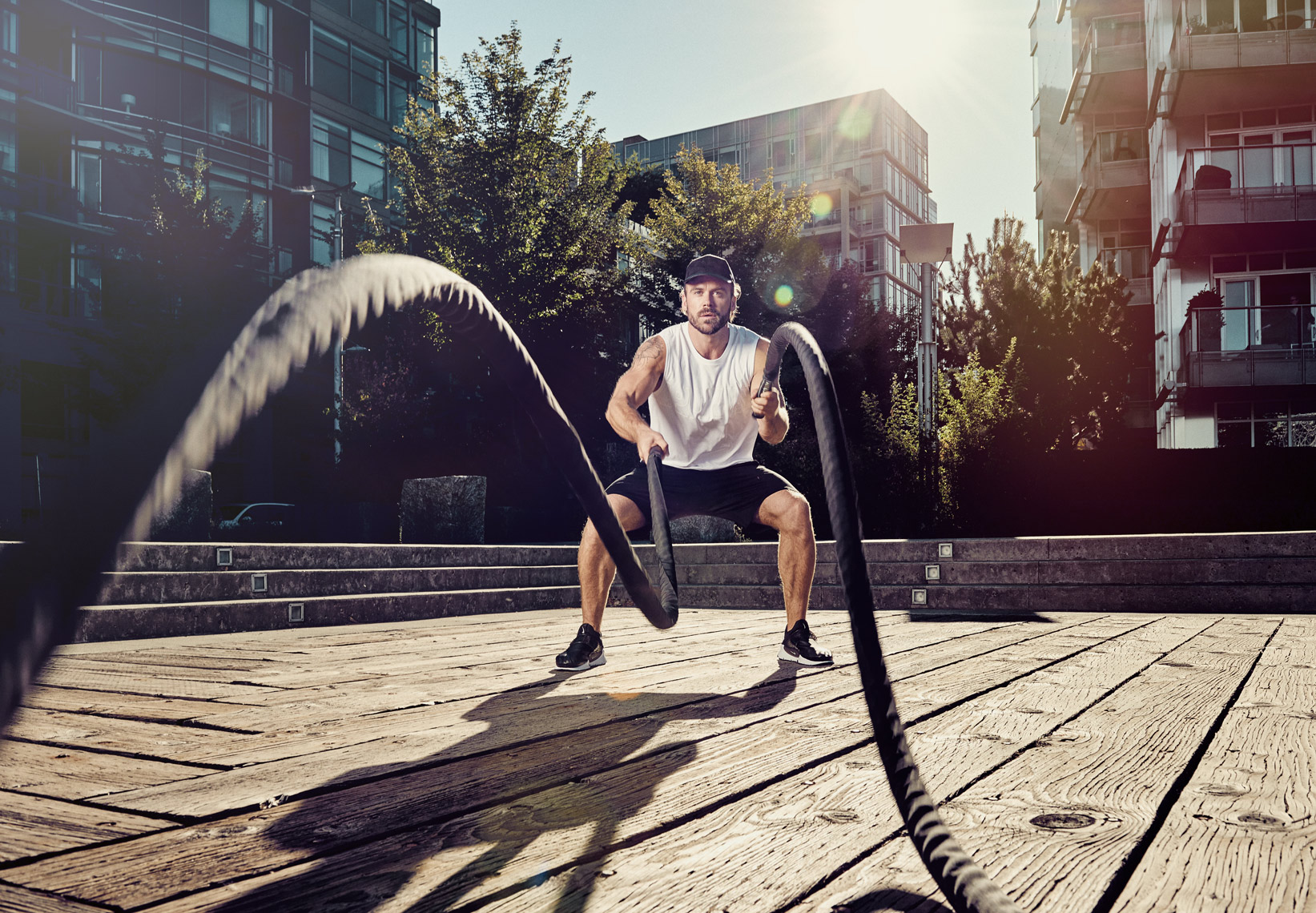 2017-Vancouver-SportsandFitness-Photographer-ErichSaide-Advertising-Lifestyle-Battleropes
