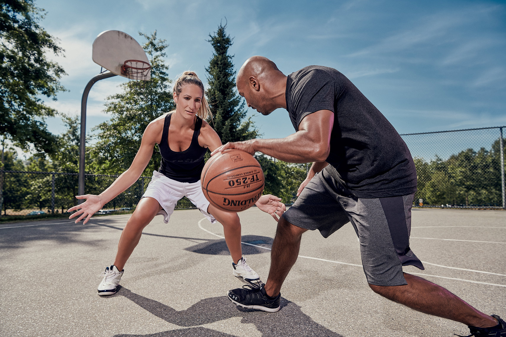 2017-Vancouver-SportsandFitness-Photographer-ErichSaide-Advertising-Reflex-Supplements-Basketball