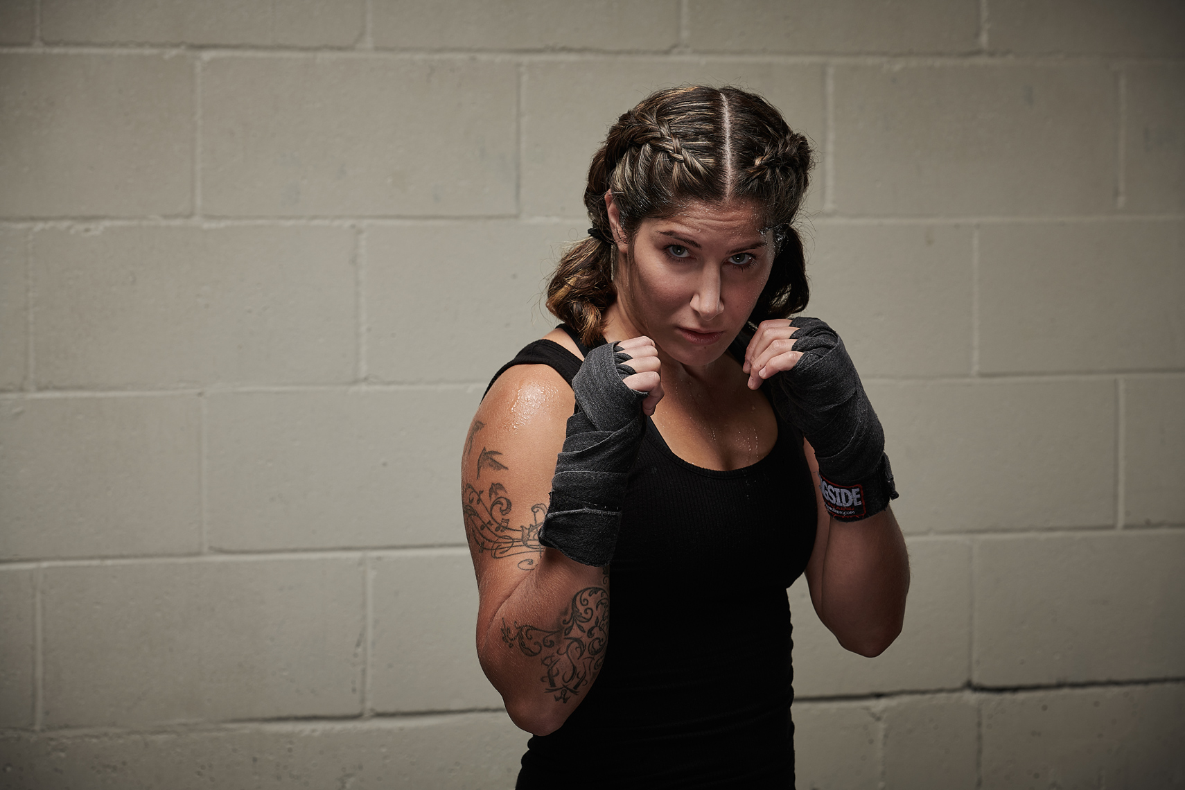 2017-Vancouver-SportsandFitness-Photographer-ErichSaide-Advertising-Reflex-Supplements-Women-Boxing