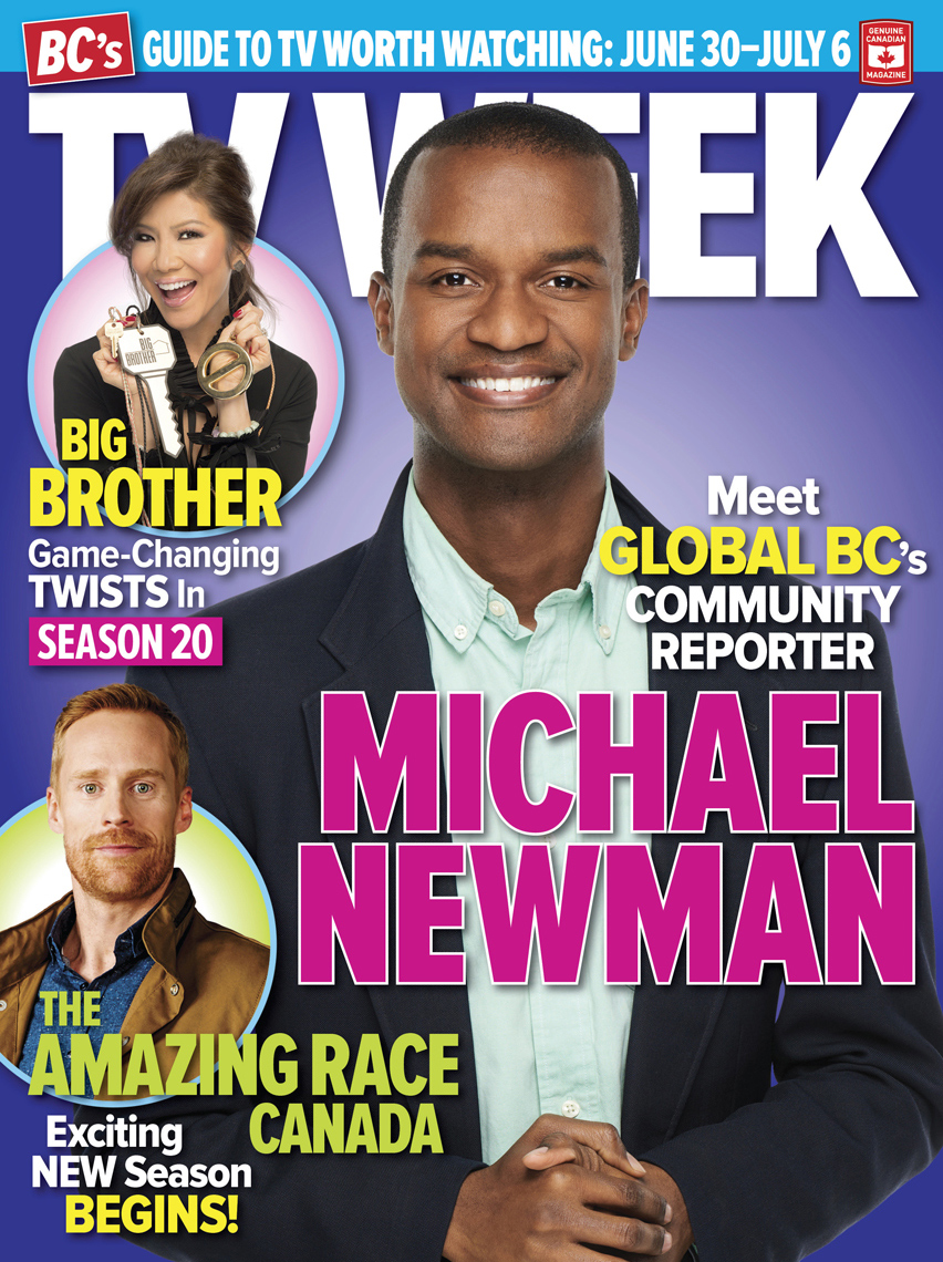 2018-Vancouver-CoversandTearsheets-Photographer-ErichSaide-Tearsheet-Television-GlobalBC-Communityreporter-MichaelNewman