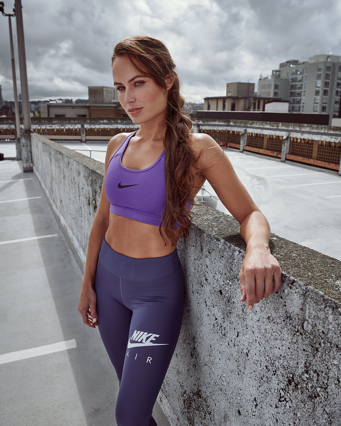 2020-Vancouver-LA-Fitness-Lifestyle-Advertising-Photographer-Erich-Saide-Advertising-Nike-Pro-goals-purple-Praise-Vaughn