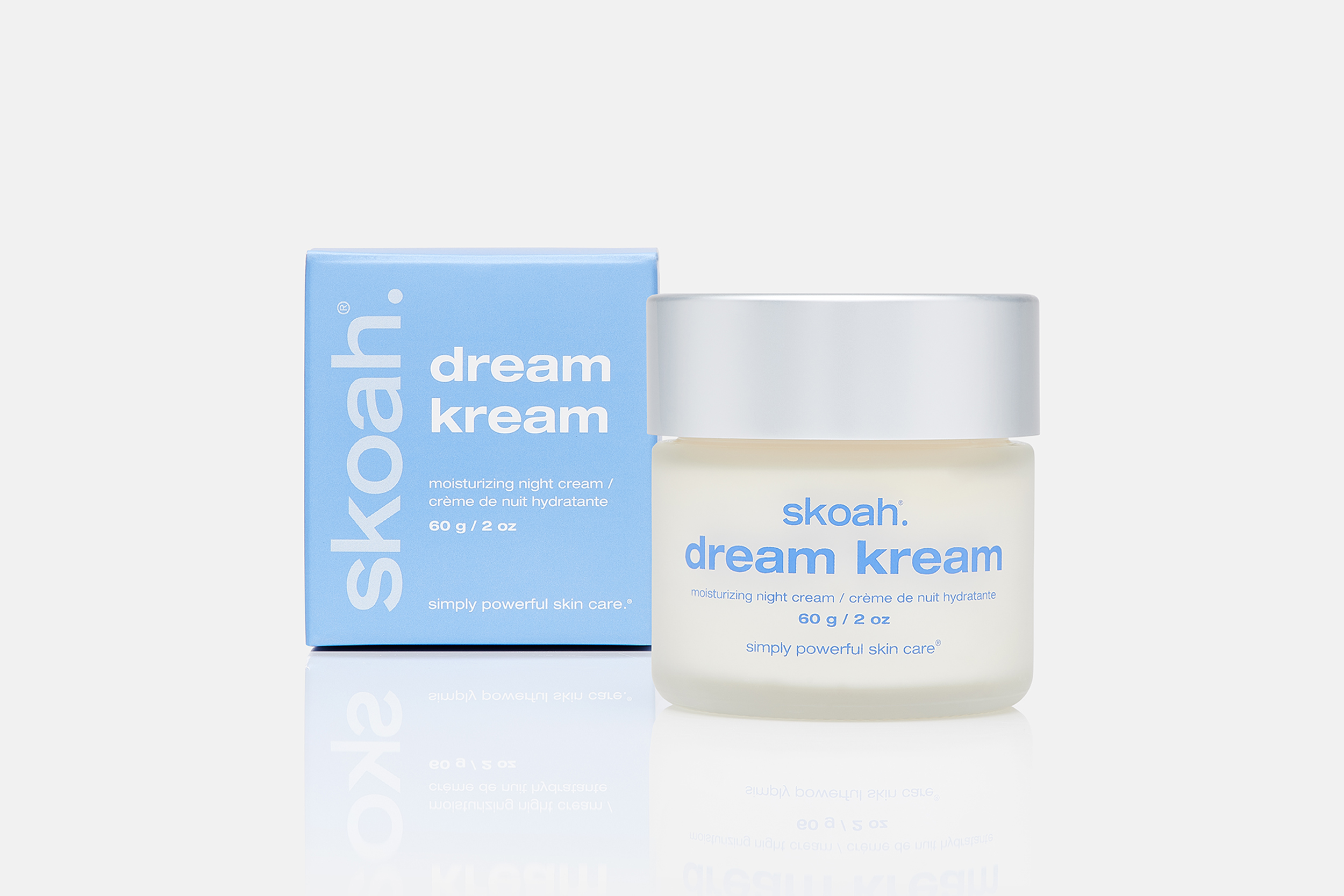 2020-Vancouver-Skincare-Product-Photographer-Erich-Saide-Skoah-Dream-Kream-Box