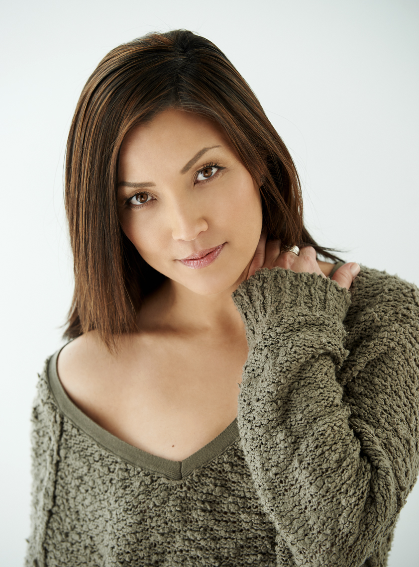 Image result for KELLY KONNO ACTRESS